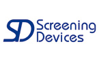 Screening Devices